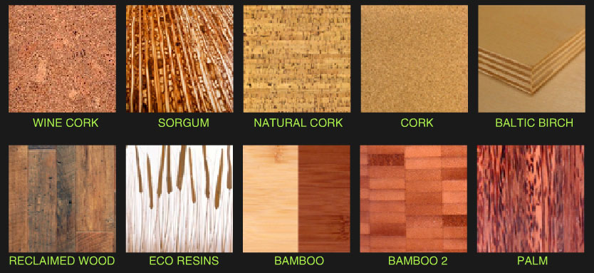 materials_sustainable